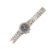Men's Ebel Sportwave Chronograph Quartz Swiss Stainless Steel Wrist Watch