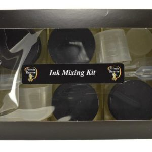 NEW!  Ink Mixing Kit