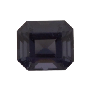 6.0mmx5.3mmx3.9mm Emerald Spinel