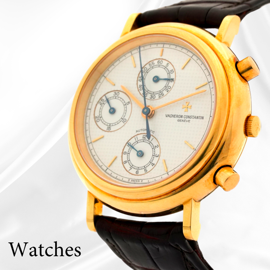 Watches Sterling Heights Shelby Township