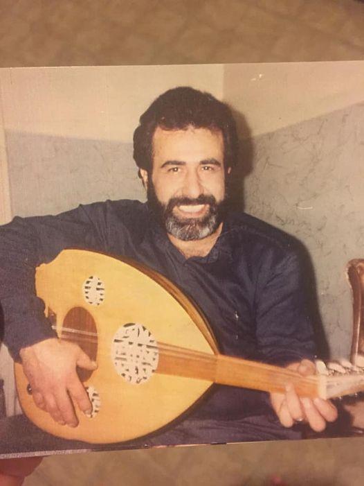 Isam Hannosh
