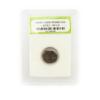 Ancient Greek Bronze Coin c. 400 BC - 300 AD