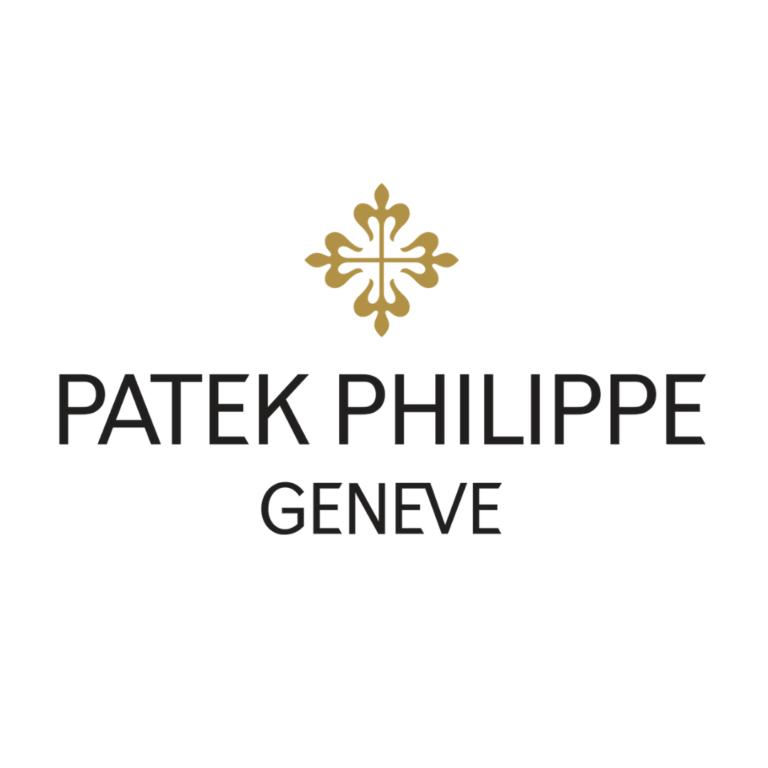 Patek Phillippe