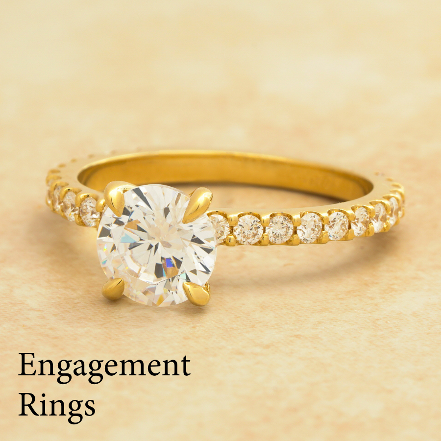 sterling heights jewelry store