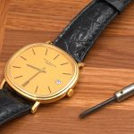 Watch Repair Sterling Heights Shelby Township